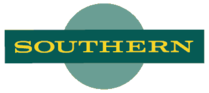 Southern toc logo.png