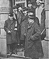 Soviet UK negotiations.jpg