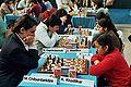 Sowjetunion Indien 1982 Luzern.jpg