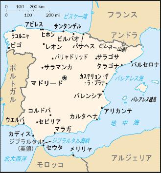 Sp-map-ja