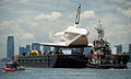 Space Shuttle Enterprise Move to Intrepid (201206060012HQ) DVIDS723125.jpg