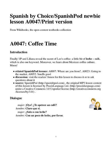 File:Spanish by Choice SpanishPod Lesson A0047.pdf