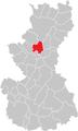 Spannberg in GF.png