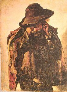 Antonio Rinaldi (pittore) - Wikipedia