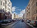 Spb Chapygina street main.jpg