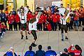 Special Olympics World Winter Games 2017 Jufa Vienna-94.jpg