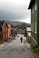 Spell-olaveien, Røros - Riksantikvaren-T359 01 0837.JPG