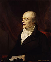 Spencer Perceval by George Francis Joseph.jpg