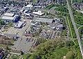 Speyer-AutoTechnikMuseum2019-04-20-11-48-04.jpg