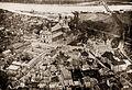 Speyer Luftaufnahme 1900s.jpg