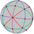 Spherical disdyakis dodecahedron-3and1-color.png