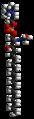 Sphingomyelin-vertical-3D-balls.png