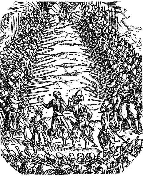 File:Spiessgasse Frundsberger Kriegsbuch Jost Ammann 1525.JPG