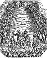 Spiessgasse Frundsberger Kriegsbuch Jost Ammann 1525.JPG