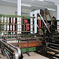 Spinnmaschine Selfaktor2.jpg