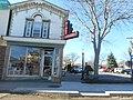 Spirited Wine & Liquors; Greenport, NY.jpg