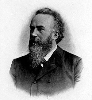 Philipp Spitta