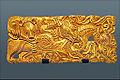 Splendeurs des Han (musée Guimet) (15049814603).jpg