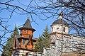 Spomenik-kulture-SK154-Manastir-Lesje 20150221 0937.jpg