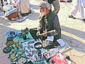Spread of Wares (5778263335).jpg