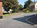 Spring Street - geograph.org.uk - 816283.jpg