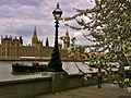 Spring in London - panoramio.jpg