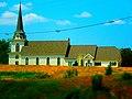 Springdale Lutheran Church - panoramio.jpg