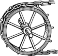Sprocket (PSF).png