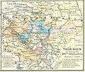 Spruner-Menke Handatlas 1880 Karte 44 Nebenkarte 2.jpg