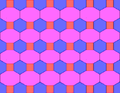 Square hexagon octagon tiling.png