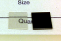 SrTiO3 single crystal substrates.png