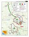 Srebrenica zepa july 1995 german.jpg