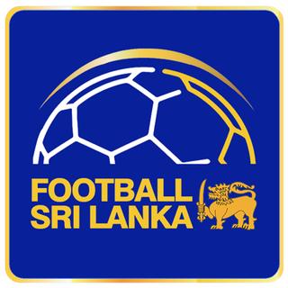Sri Lanka national football team Mens national association football team representing Sri Lanka