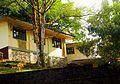Sri palee campus lecture halls.jpg