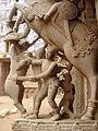 Srirangam1362010 053.jpg