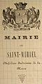 St-Mihiel acte de 1905.jpg