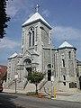 St- Elizabeth of Hungary 2012-09-26 15-22-53.jpg