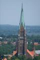 St.-Petri-Dom.png