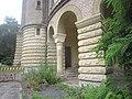 St.Gabriel Monastery, Prague 10.jpg