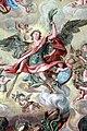 St.Michael in Ellmau - Fresko Michael 2.jpg