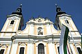 St.Veit am Vogau me 113.jpg