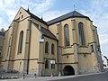 St. Burkard Würzburg 1.JPG