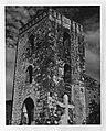 St. Eustatius. Gedurende de gouden eeuw van het eiland, rond de tijd van de Am, Bestanddeelnr 935-1251.jpg