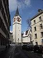St. Gallen. St. Mangen. 2006-02-11 14-09-41.jpg