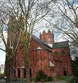 St. Joseph Kirche Bochum.jpg