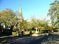 St. Laurence Church - geograph.org.uk - 75068.jpg