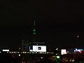 St. Patricks Tokyo Tower (424134477).jpg