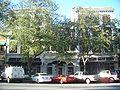 St. Pete Alexander Hotel01.jpg
