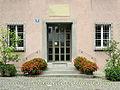 St. Peterhofstatt Kirchgemeindehaus St. Peter 2012-09-18 15-56-20 (P7000).JPG