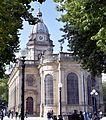 St. Philips, Birmingham.jpg